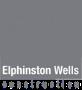Elphinston Wells – Master Builders, Guildford Logo